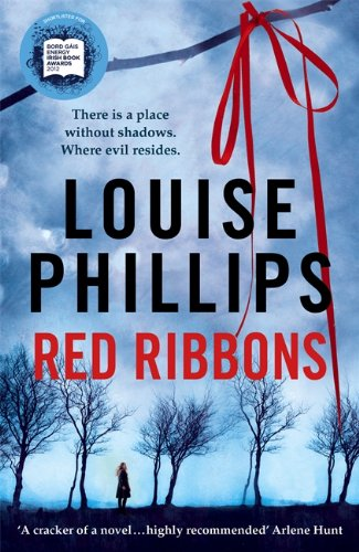 Red Ribbons (Dr Kate Pearson)