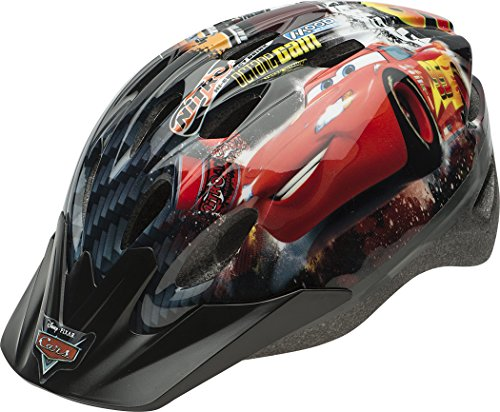 Used, Bell CARS RACE READY! Child Helmet for sale  Delivered anywhere in USA