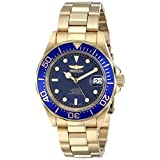 Invicta Men's 8930 Pro Diver Collection Automatic Watch