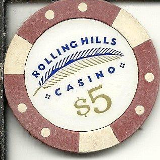 Pokeritahdeksi rekisterointi ilmaiseksi englanti version