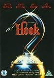 Hook [DVD] by Dustin Hoffman