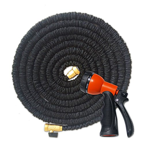 happy-to-go-expandable-flexible-25-foot-garden-hose-with-safe-brass-connector-and-8-function-spray-g