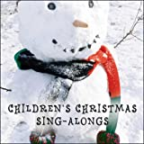 Childrens Christmas Singalongs