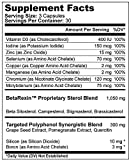 ProstaGenix Multiphase Prostate Supplement-Featured