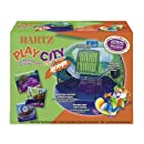 Hartz Play City Extreme Home Hamster and Gerbil Small Animal Cage