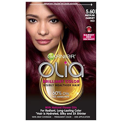 hair packaging - 8