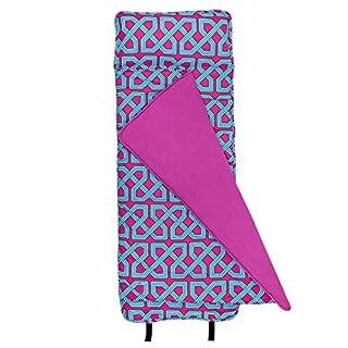 Wildkin Nap Mat, Trellis (B00SXYIADY) | Amazon Products