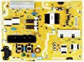 Samsung BN44-00808E Power Supply/LED Board