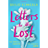 Letters to the Lost: A Zoella Book Club 2017 novel