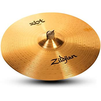 zildjian a series 20 crash ride cymbal musical instruments. Black Bedroom Furniture Sets. Home Design Ideas