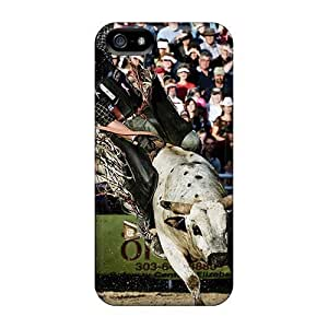 Rosesea Custom Personalized Case For Samsung Note 3 Cover Phone Cases Covers bull Riding