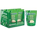 Wholesome Organic Cane Sugar, Fair Trade, Non GMO, 10 LB, single unit