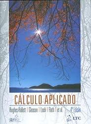 Cálculo Aplicado