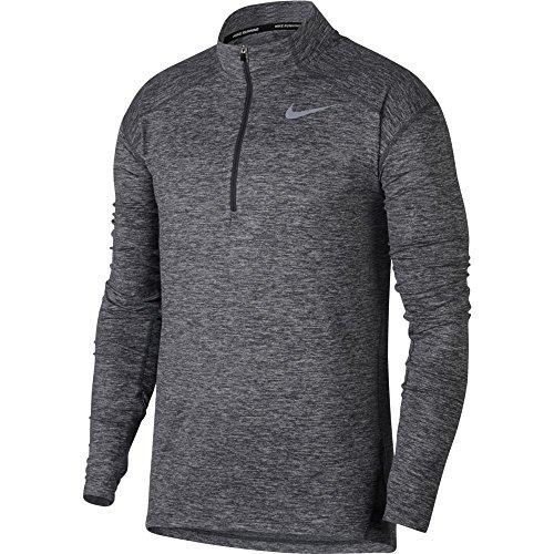 Nike Mens Element - 5