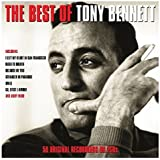 The Best Of [Double CD]