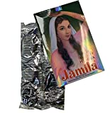 Jamila Henna Powder, 100 grams