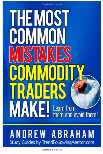 Day Trading  Mistakes (Trend Following Mentor)