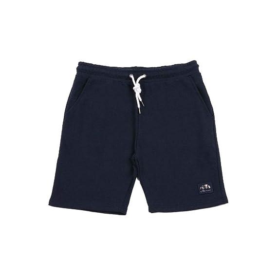 c52766afc78 ellesse - Short - Homme  Amazon.fr  Vêtements et accessoires
