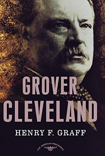 Grover Cleveland (The American Presidents Series) (Mens Cleveland Shorts)