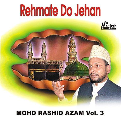 Amazon.com: Kab Bighri Banao Ge: Mohd. Rashid Azam: MP3