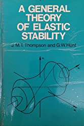 General Theory of Elastic Stability
