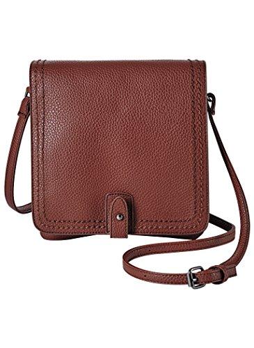 Ameri Leather Bags - 4