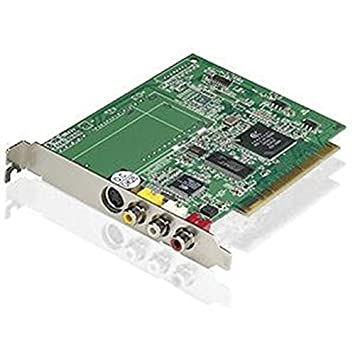 AVERMEDIA DVD EZMAKER PCI WINDOWS 7 DRIVERS DOWNLOAD (2019)