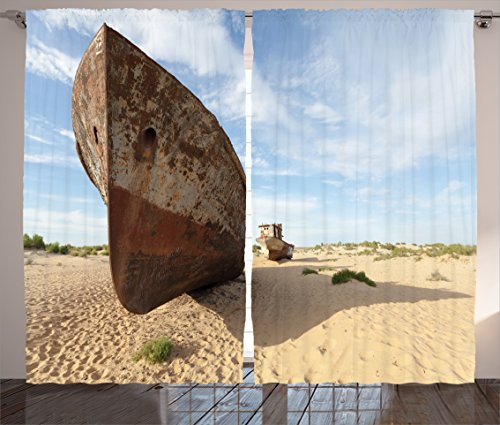 ocean-decor-curtains-by-ambesonne-lost-ship-in-north-asian-aral-desert-remnant-arid-barren-area-of-w