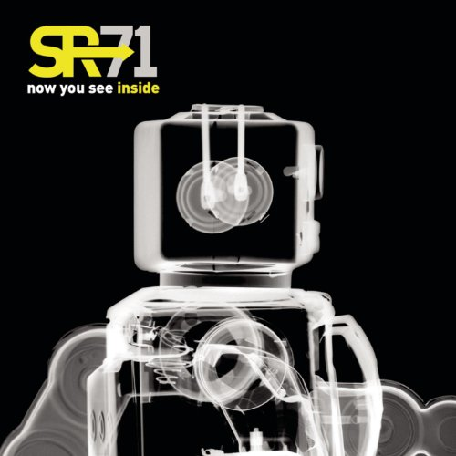 SR71-Now You See Inside-CD-FLAC-2000-FLACME Download