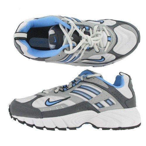 1dd975dde23d Nike Lunar Wood Acg Nike Acg Boots