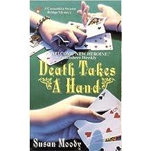 Death Takes a Hand