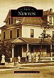 Newton (Images of America)