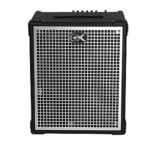 Gallien-Krueger MB210 Ultralight Bass Guitar Combo (500 Watt)