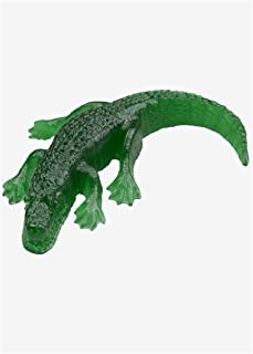 product image for GIANT GUMMY GOODNESS CANDY TREAT - GATOR!