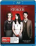 Stoker | NON-USA Format | Region B Import - Australia