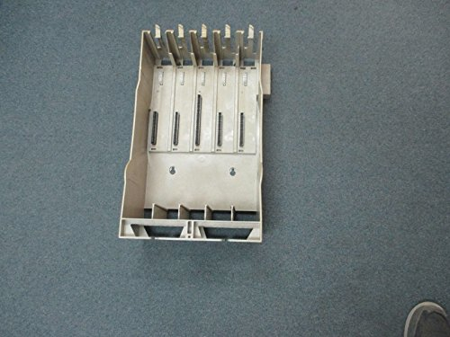 Partner Acs 5 Slot Carrier - Avaya Partner ACS 108897836 103H5 Style 5 Slot Carrier W/ Power NO Cover #B