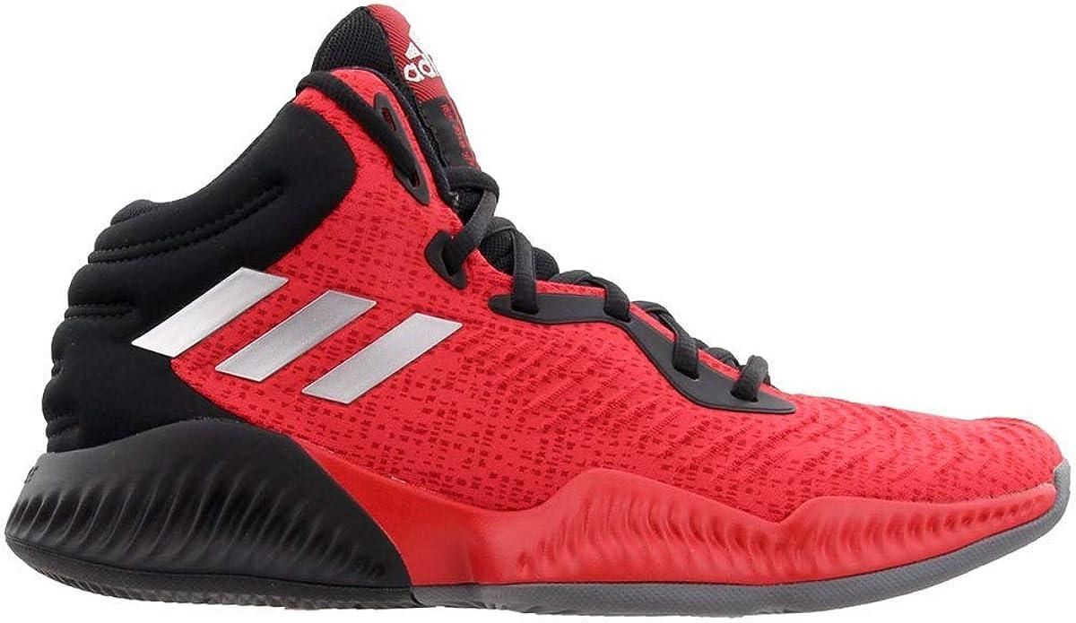 adidas Mens Mad Bounce 2018 Basketball