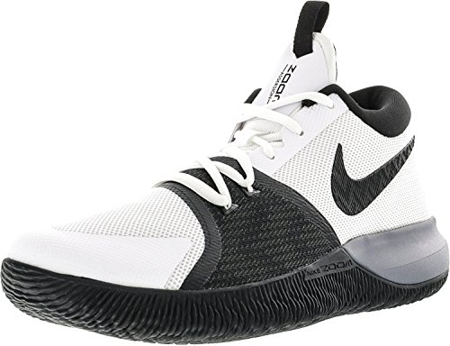 917505 Nike 005 cool Black Homme White Grey a7gwZq7W