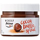 Wickedly Prime Cocoa Truffle Spread, 13.2oz