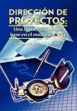 DireccióN de Proyectos, Fernando Hurtado, 1463309112