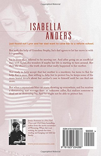 The Year of Falling in Love: Volume 2 A Sunnyvale Novel: Amazon.es: Jessica Sorensen: Libros en idiomas extranjeros