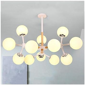Lámparas Colgantes Luces Lámparas de Techo Iluminación ...