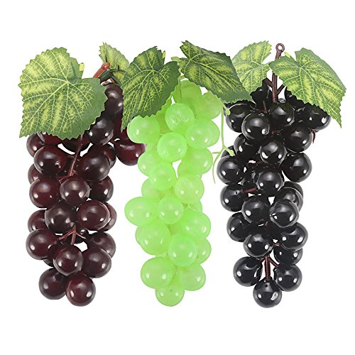 6pcs-bunch-of-artificial-fruit-grapes-fake-fruit-crafts-fruit-plate-accessories-home-accessories-wed
