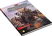Dungeons & Dragons: Guia do Aventureiro para a Costa da Es