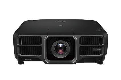 Epson EB-L1755U Video - Proyector (15000 lúmenes ANSI, 3LCD ...