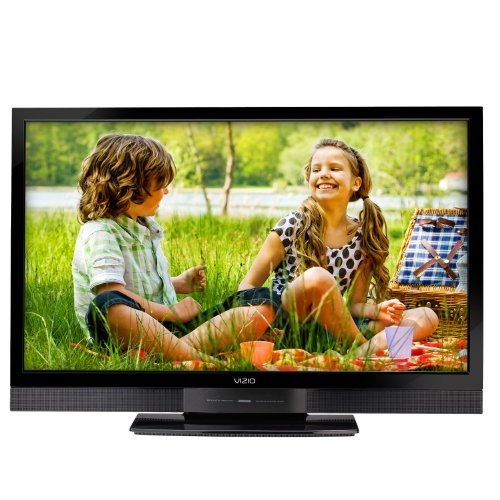 "Vizio SV420M 42"" LCD HDTV"