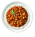 Tasty Bite Indian Entree, 10 Ounce