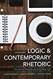 img - for Bundle: Logic and Contemporary Rhetoric, Loose-leaf Version: The Use of Reason in Everyday Life, Loose-leaf Version, 13th + MindTap Philosophy, 1 term (6 months) Printed Access Card book / textbook / text book