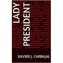 Lady President