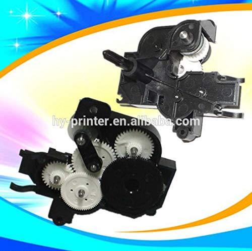 Fx880 Dot Matrix Printer - Printer Parts 5sets/lot New Dot Matrix Printer LQ580K LQ570 FX880 FX880+ FX1170 Ribbon Drive Assembly Ribbon LQ580 Gear Set RDA